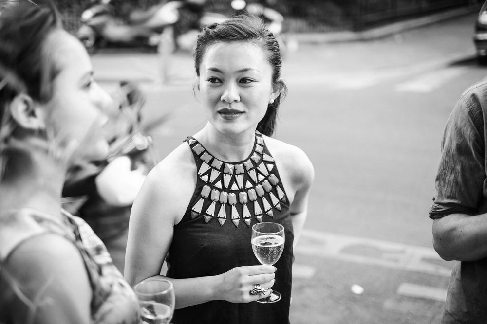 Wedding in Paris with La Femme Gribouillage (63).jpg