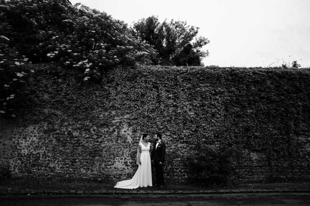 mariage champetre au Domaine des Evis La Femme Gribouillage (69).jpg