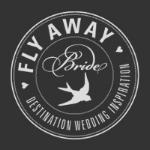 fly-away-bride.jpg