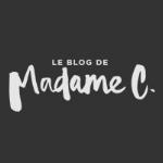 le-blog-de-madame-c.jpg