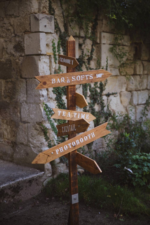 01-La Femme Gribouillage-Abbaye de Longpont photographe de mariage (8).jpg