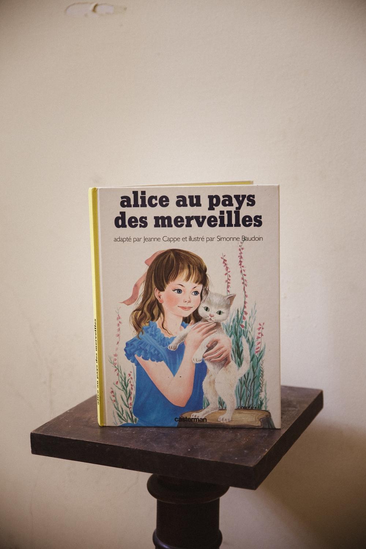 01-La Femme Gribouillage-Abbaye de Longpont photographe de mariage (11).jpg