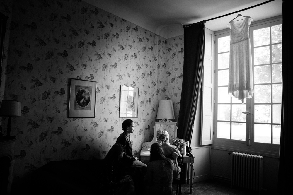 01-La Femme Gribouillage-Abbaye de Longpont photographe de mariage (16).jpg