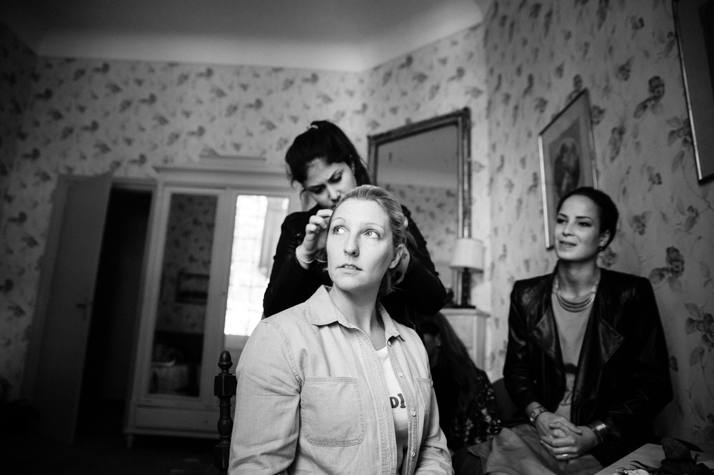 01-La Femme Gribouillage-Abbaye de Longpont photographe de mariage (17).jpg