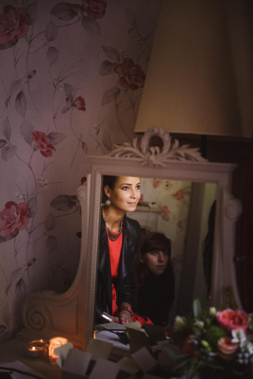 01-La Femme Gribouillage-Abbaye de Longpont photographe de mariage (18).jpg