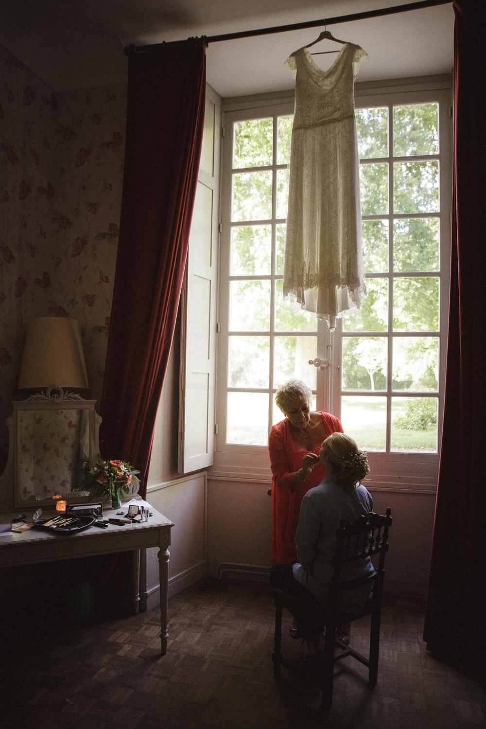 02-La Femme Gribouillage-mariage champetre Longpont (1).jpg