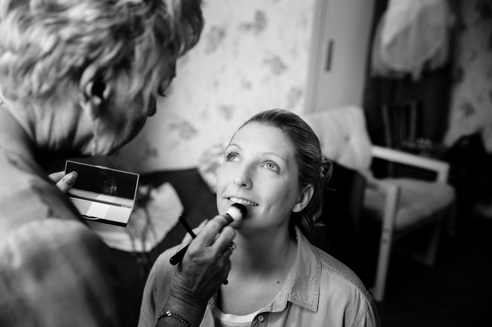 02-La Femme Gribouillage-mariage champetre Longpont (3).jpg