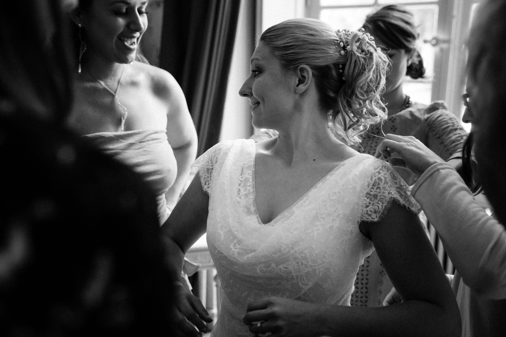 02-La Femme Gribouillage-mariage champetre Longpont (12).jpg