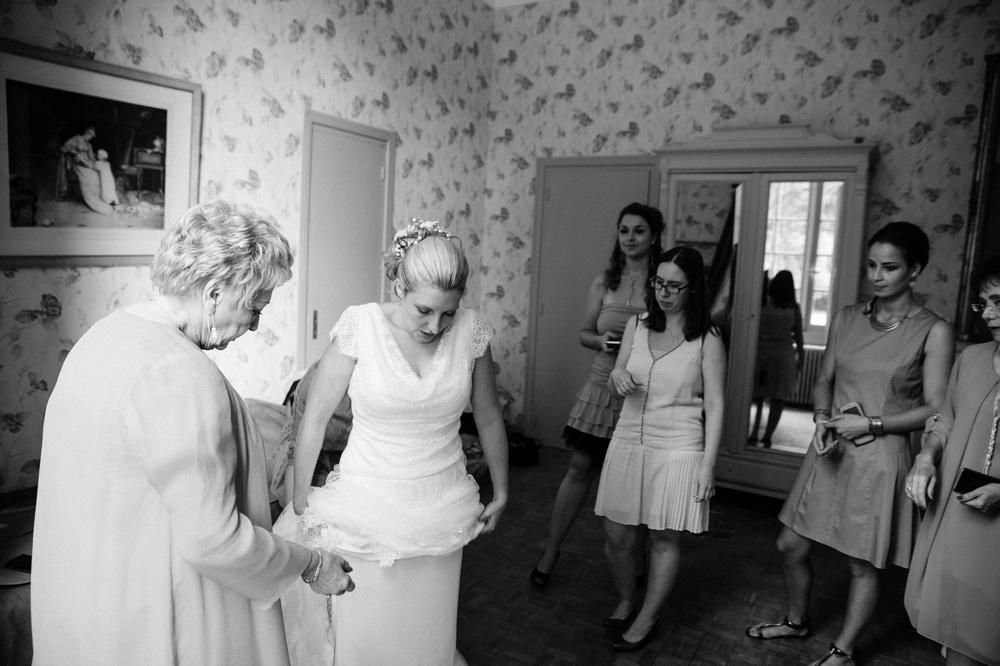 02-La Femme Gribouillage-mariage champetre Longpont (13).jpg