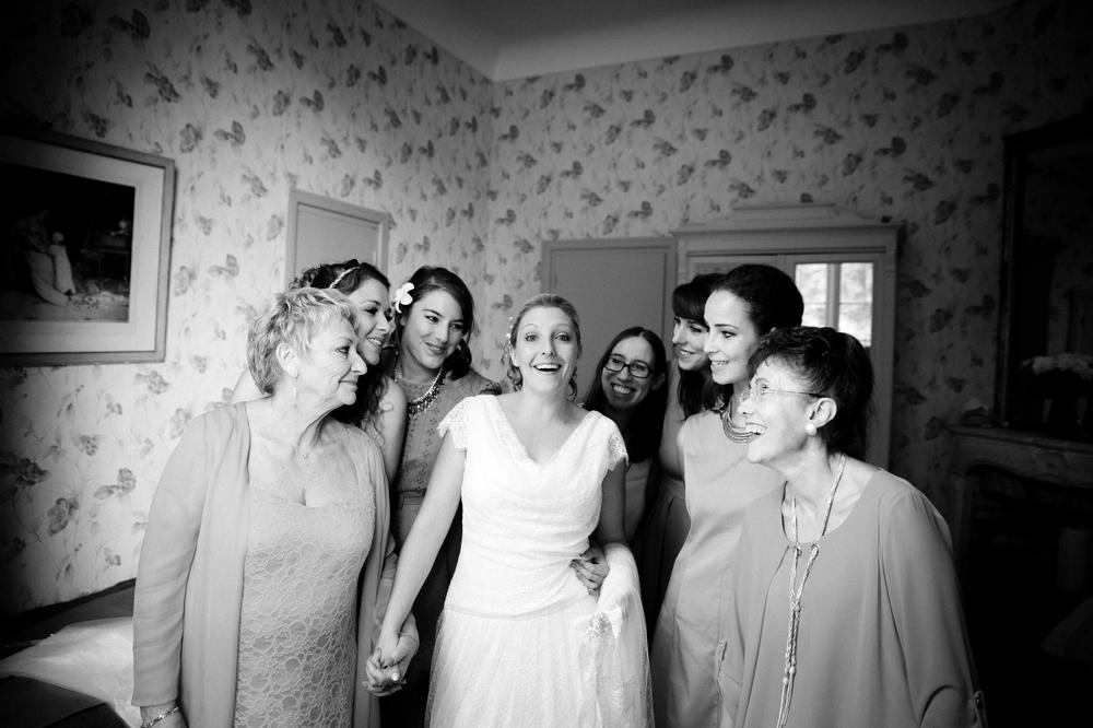 02-La Femme Gribouillage-mariage champetre Longpont (15).jpg