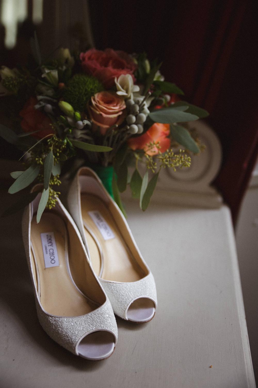 02-La Femme Gribouillage-mariage champetre Longpont (14).jpg
