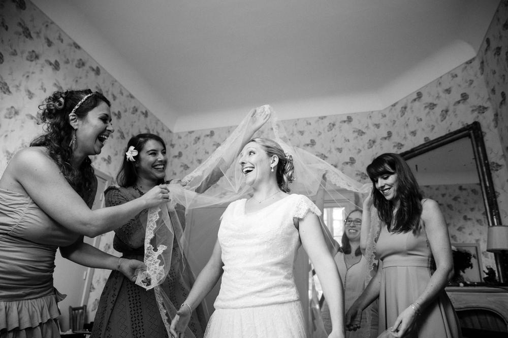 02-La Femme Gribouillage-mariage champetre Longpont (17).jpg