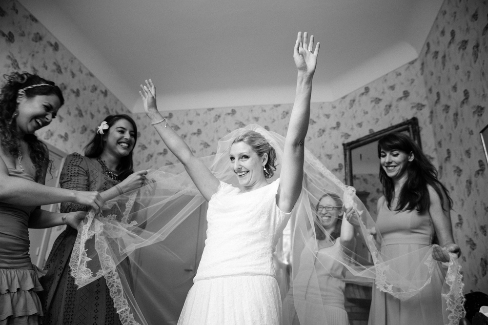 02-La Femme Gribouillage-mariage champetre Longpont (18).jpg