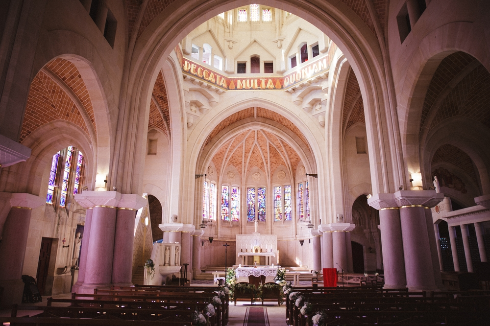 03-La Femme Gribouillage mariage chrétien (2).jpg