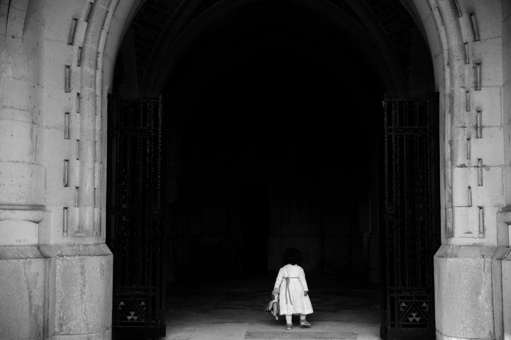 03-La Femme Gribouillage mariage chrétien (3).jpg