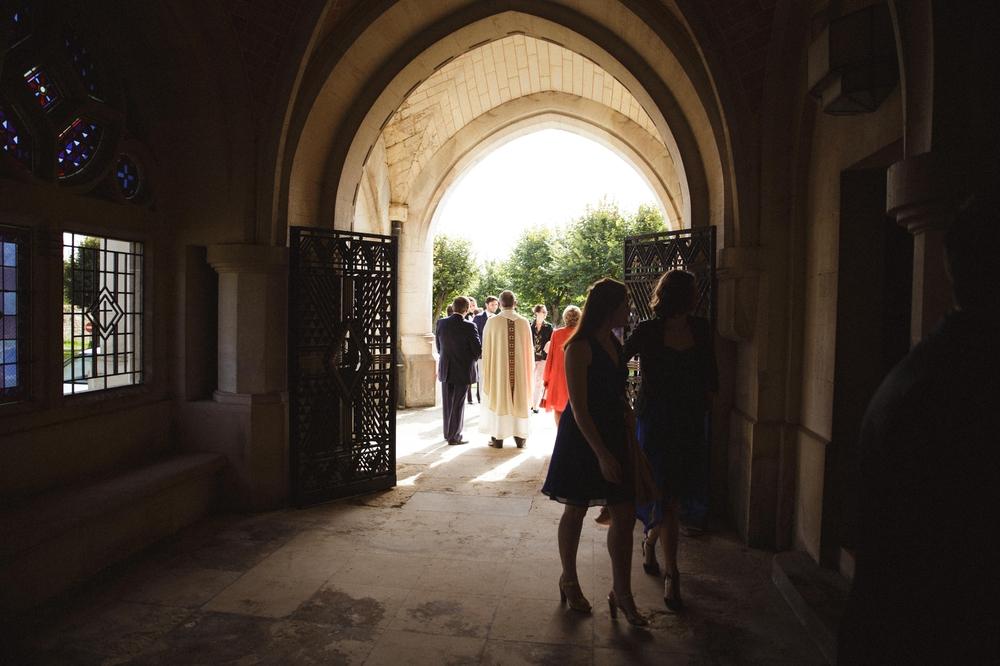 03-La Femme Gribouillage mariage chrétien (4).jpg