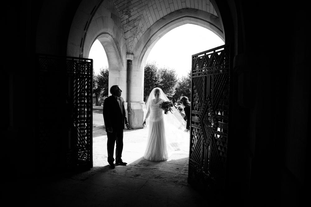 03-La Femme Gribouillage mariage chrétien (7).jpg