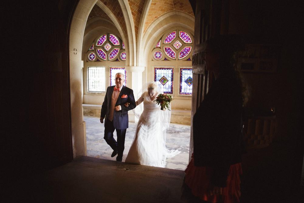 03-La Femme Gribouillage mariage chrétien (8).jpg