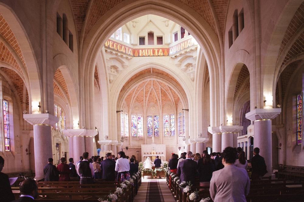 03-La Femme Gribouillage mariage chrétien (10).jpg