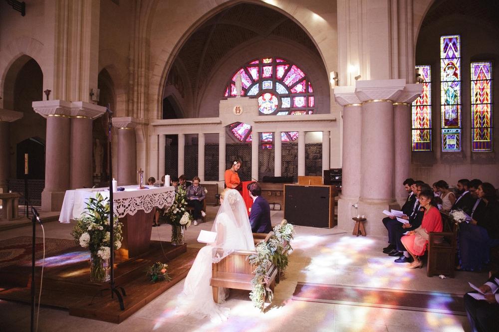 04-La Femme Gribouillage mariage religieux (1).jpg
