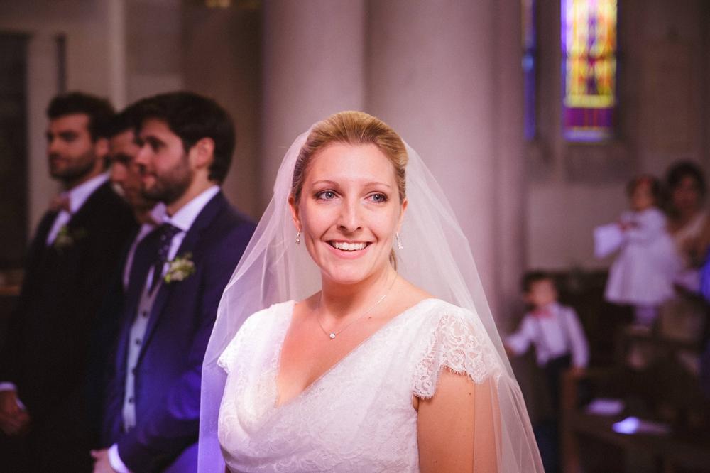 04-La Femme Gribouillage mariage religieux (3).jpg