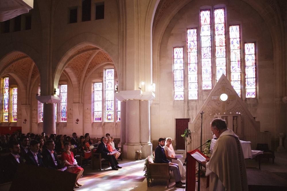 04-La Femme Gribouillage mariage religieux (2).jpg