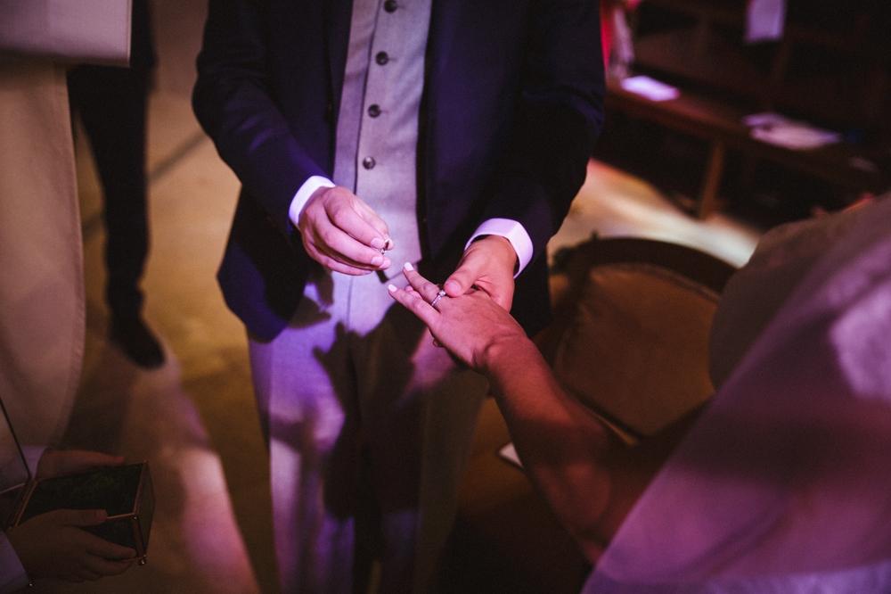 04-La Femme Gribouillage mariage religieux (5).jpg