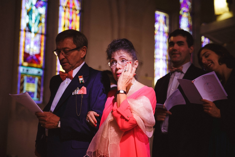 04-La Femme Gribouillage mariage religieux (6).jpg