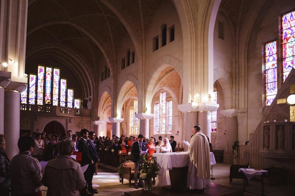 04-La Femme Gribouillage mariage religieux (7).jpg