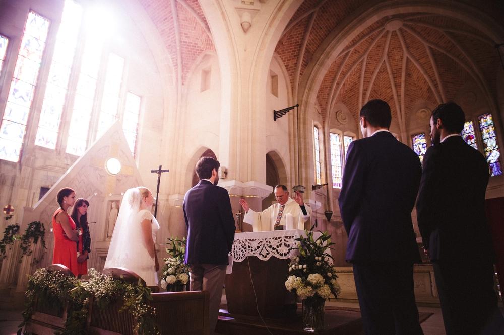 04-La Femme Gribouillage mariage religieux (8).jpg
