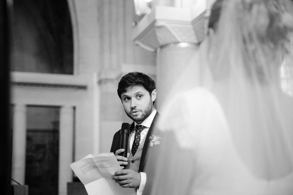04-La Femme Gribouillage mariage religieux (9).jpg