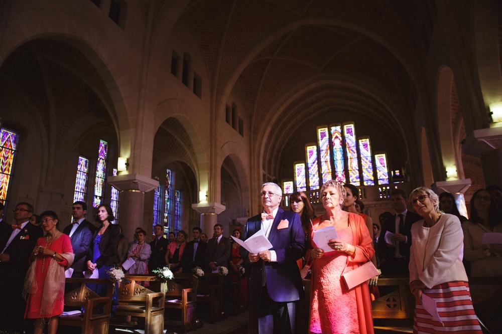 04-La Femme Gribouillage mariage religieux (10).jpg