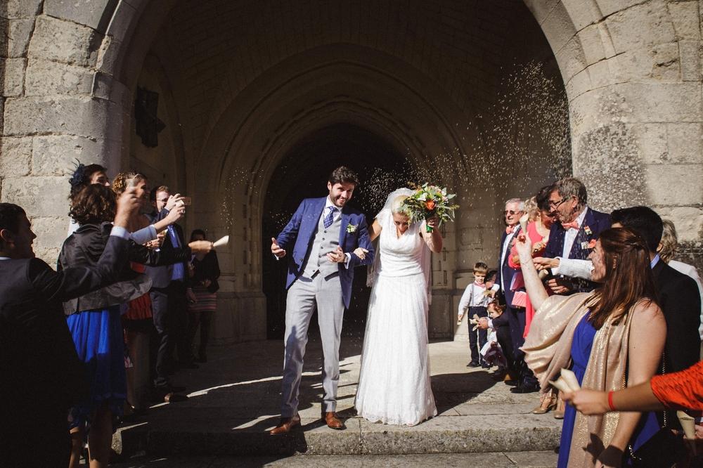 04-La Femme Gribouillage mariage religieux (11).jpg