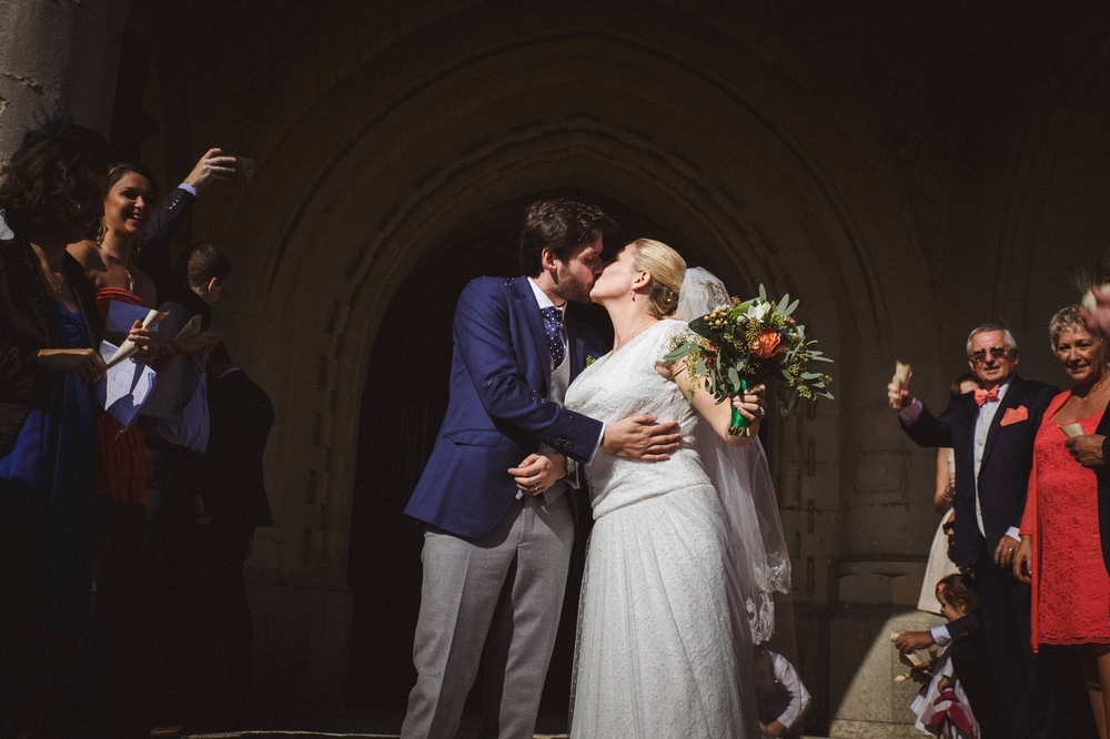 04-La Femme Gribouillage mariage religieux (12).jpg