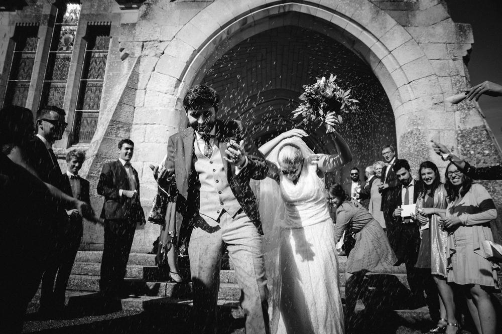 04-La Femme Gribouillage mariage religieux (13).jpg