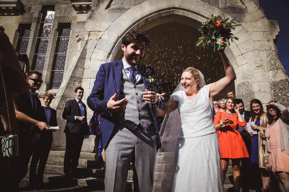 04-La Femme Gribouillage mariage religieux (14).jpg