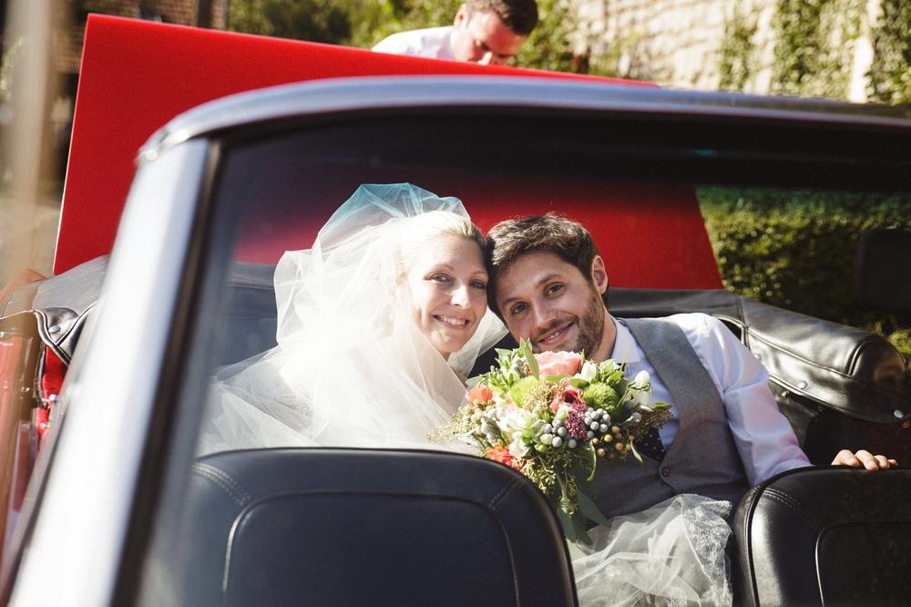05-La Femme Gribouillage photographe mariage ile de france (1).jpg