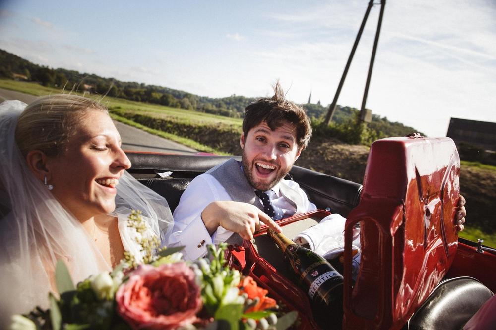 05-La Femme Gribouillage photographe mariage ile de france (2).jpg