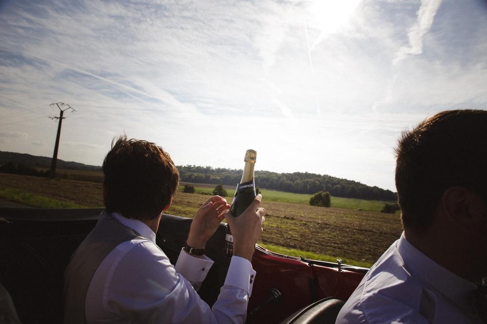 05-La Femme Gribouillage photographe mariage ile de france (3).jpg