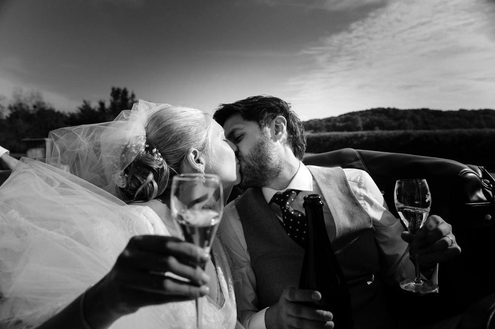 05-La Femme Gribouillage photographe mariage ile de france (5).jpg