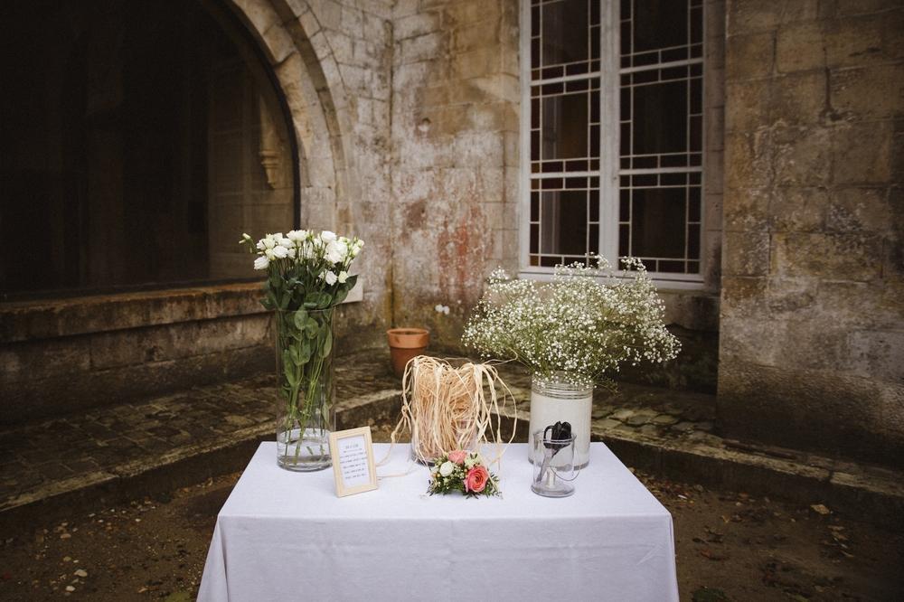 05-La Femme Gribouillage photographe mariage ile de france (9).jpg