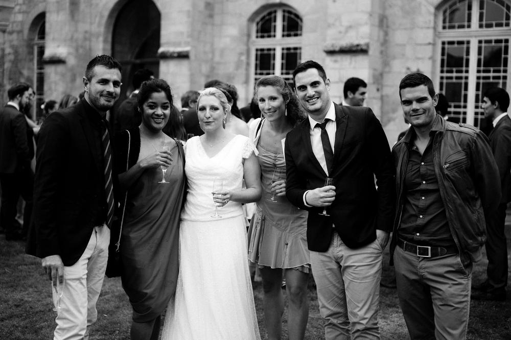 05-La Femme Gribouillage photographe mariage ile de france (10).jpg