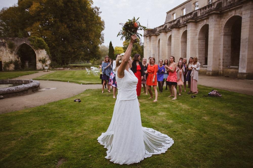 05-La Femme Gribouillage photographe mariage ile de france (11).jpg