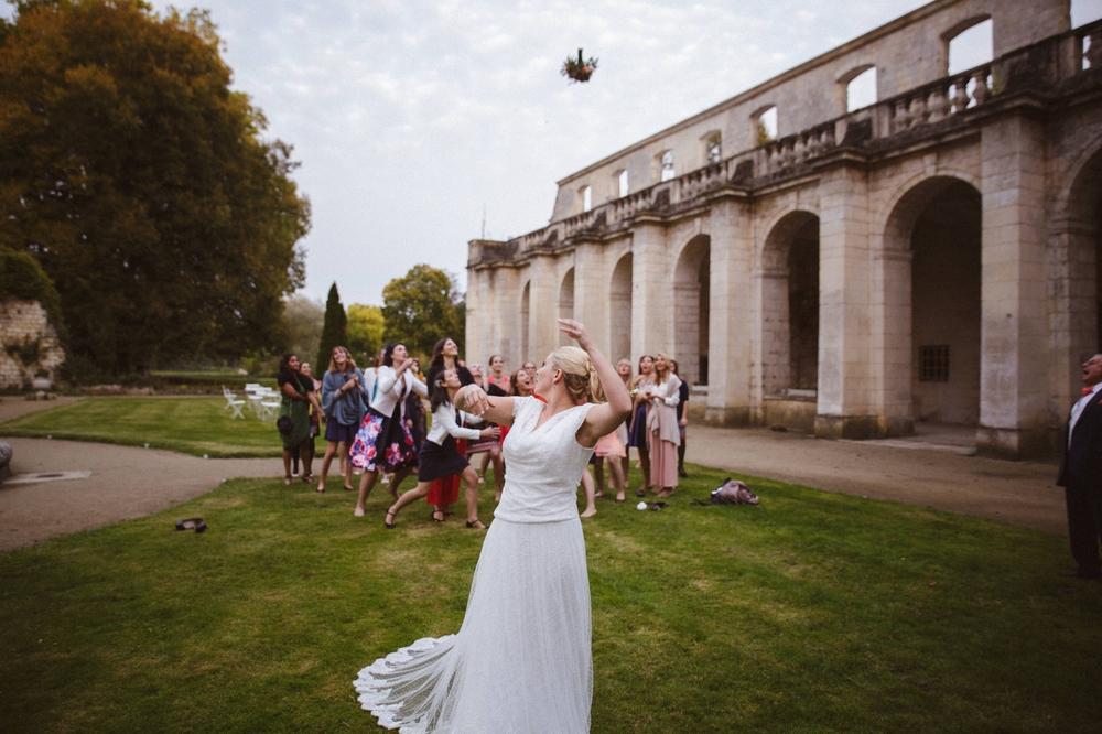 05-La Femme Gribouillage photographe mariage ile de france (12).jpg