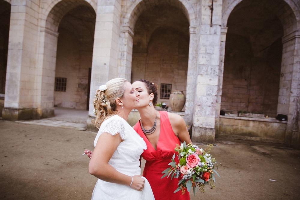 05-La Femme Gribouillage photographe mariage ile de france (13).jpg