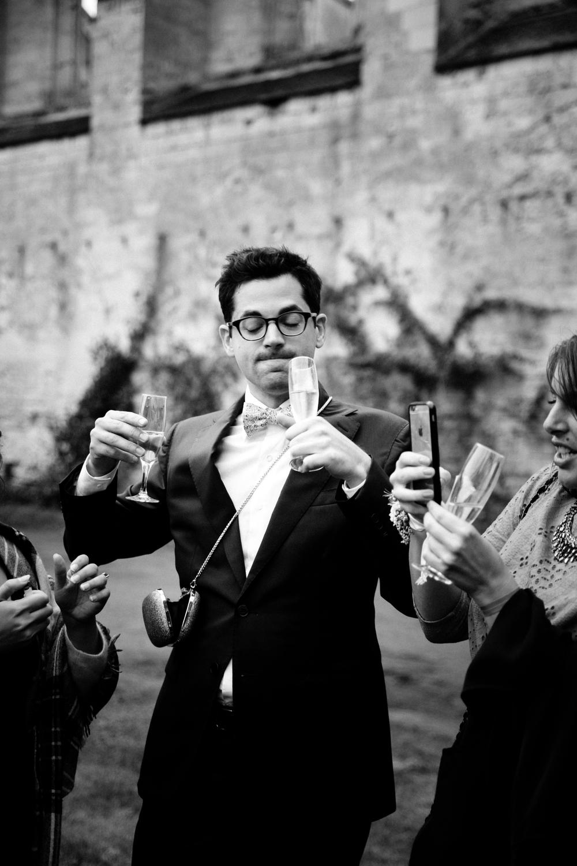05-La Femme Gribouillage photographe mariage ile de france (14).jpg