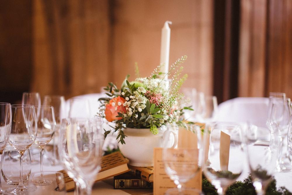 06-La Femme Gribouillage mariage Alice au Pays des Merveilles Abbaye de Longpont photographe paris oise aisne ile de france bordeaux lyon (4).jpg