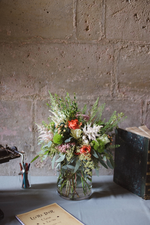 06-La Femme Gribouillage mariage Alice au Pays des Merveilles Abbaye de Longpont photographe paris oise aisne ile de france bordeaux lyon (5).jpg