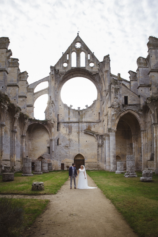 06-mariage-en-photo-longpont-abbaye (3).jpg