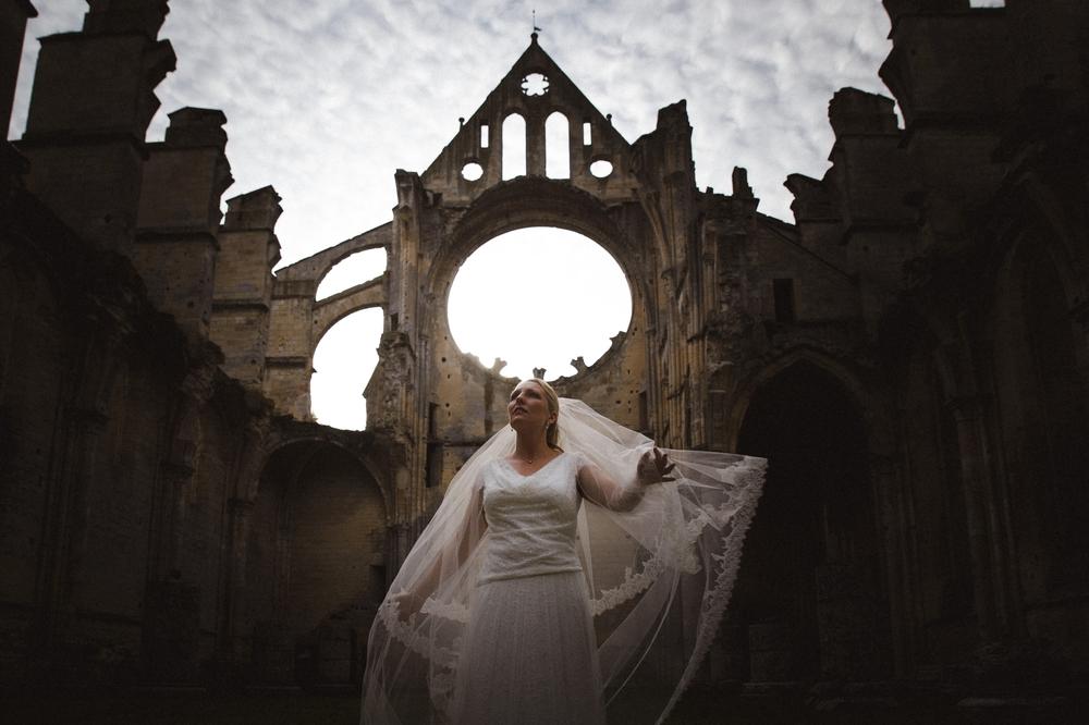 06-mariage-en-photo-longpont-abbaye (4).jpg